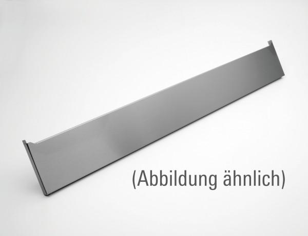 Frontsockel 1600 mm
