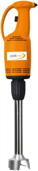 Handmixer mit 300 mm Mixstab