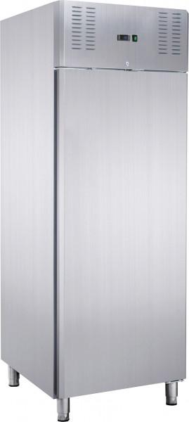 Kühlschrank 650 l GN 2/1