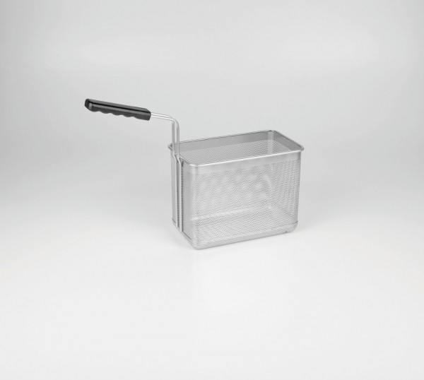 Nudelkorb Griff vorne 160 x 290 x 215 mm für Kocher 136209, 136211