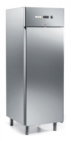 Kühlschrank 700 l GN 2/1 für