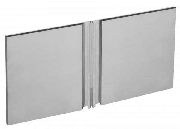 Tür Kit für Schrank 700 mm / 345 x 415 x 30 mm