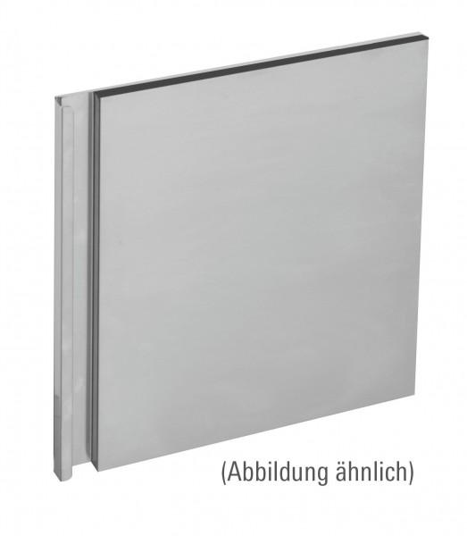 Tür für Schrank 600 mm Serie 650 295 x 415 x 30 mm