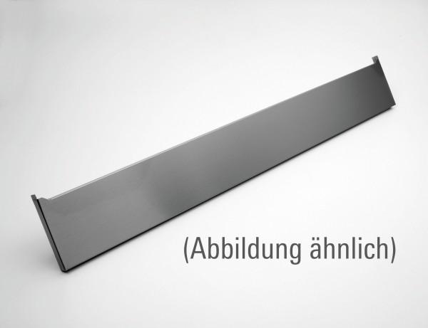 Sockelblende vorne 400 mm 400 x 140 x 20 mm
