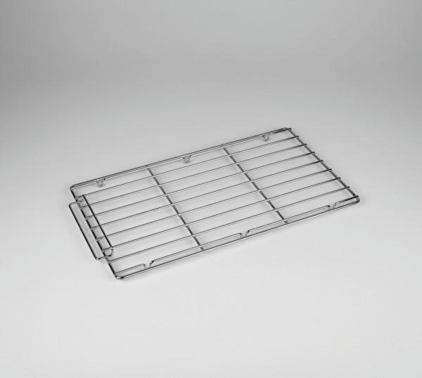 Auflagerost für Unterschrank GN 1/1 Serie 700/ 325 x 590 x 30 mm