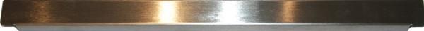 Zwischensteg für GN-Behälter L= 325 mm