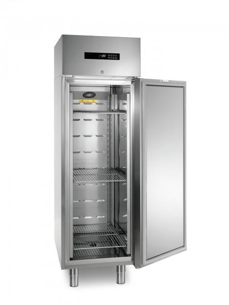 Kühlschrank 400 l Backnorm inkl. 3 Roste