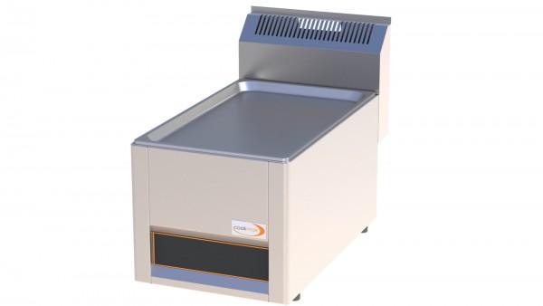 Neutralelement 330 x 600 x 290 mm für Serie 600