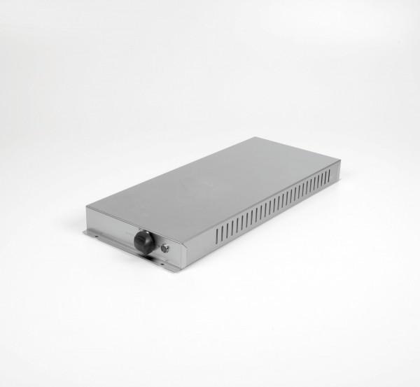 Heizeinsatz für Schrankfach GN 1/1 Serie 900/ 230 x 540 x 50 mm