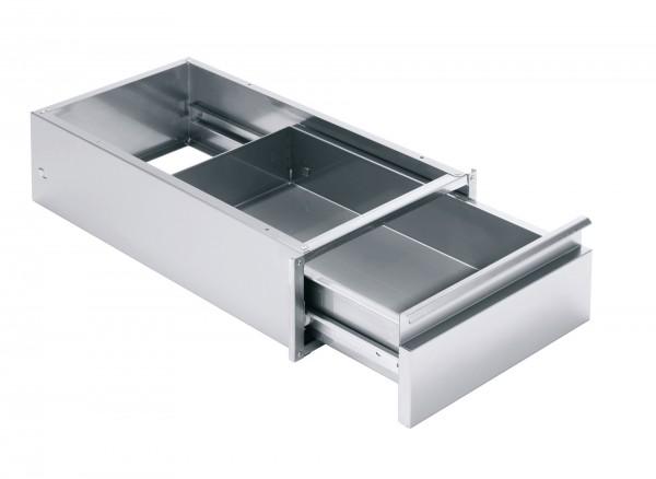 Schublade zum Unterbau für Arbeitstische mit 700 mm Tiefe | cookmax ...