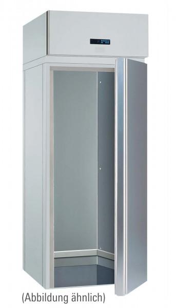 Einfahrtiefkühlschrank GN 2/1 1170 l für
