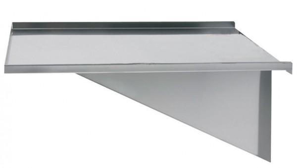 Abtropfvorrichtung für 30 l Fritteuse 460 x 640 x 270 mm