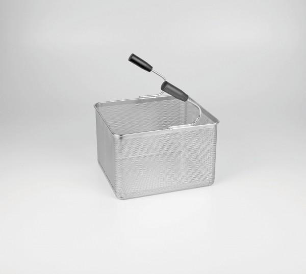 Nudelkorb Griffe re/li 330 x 290 x 215mm Kocher 136208, 136210, 146012 bis 14601