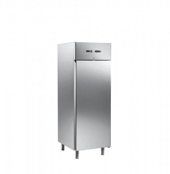 Kühlschrank 700 l GN 2/1