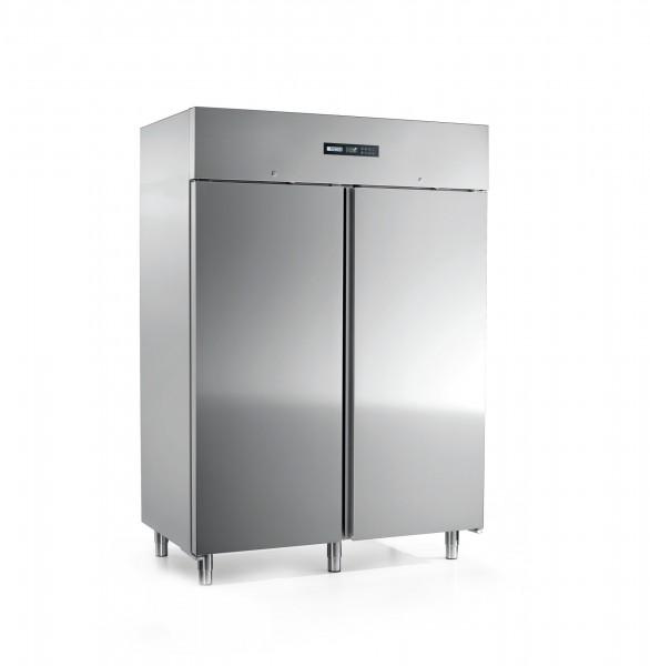 Kühlschrank 1400 l GN 2/1 für