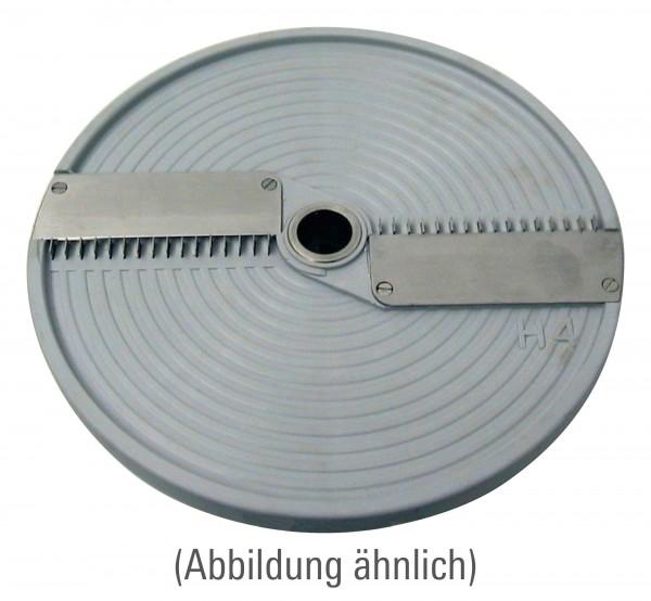 Julienne-Scheibe 6 mm f. Gemüseschneider 481002, 481004, 481006 - 481008