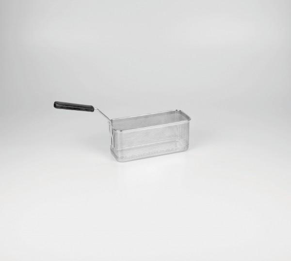 Nudelkorb 115 x 300 x 125 mm für Kocher 126104