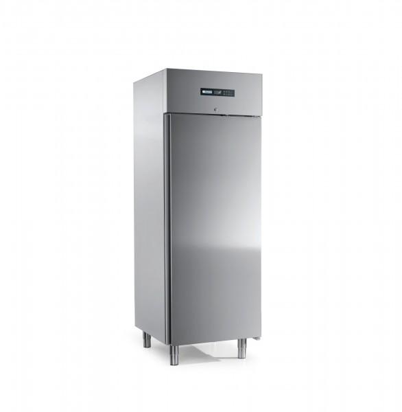 Tiefkühlschrank 700 l GN 2/1 für